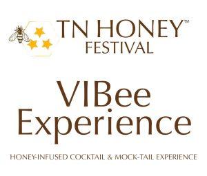 tnhf_Vibee_experience